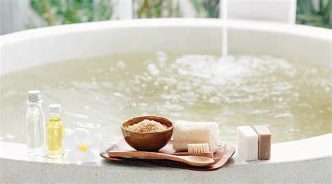 Wellness Zu Hause by Entspannung Zu Hause Wellness Tipps Fr 228 Ulein K
