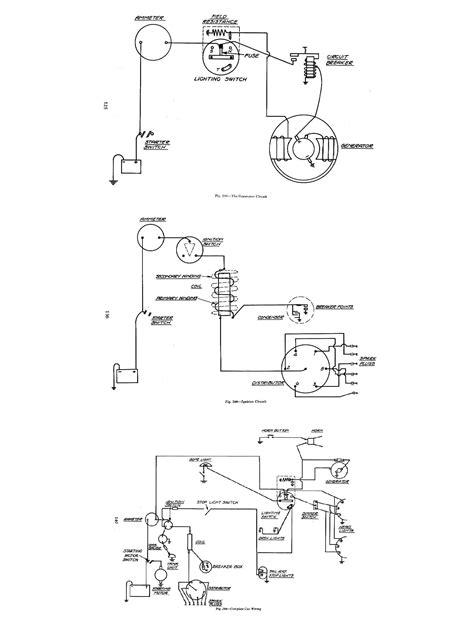 Olympian Generator Wiring Diagram Source