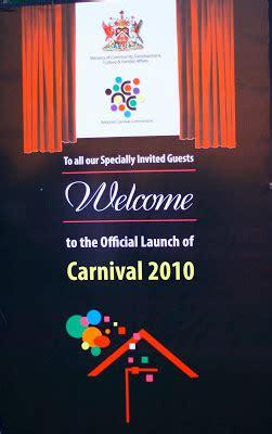 alvanguard photography  trinidad  tobago home  carnival