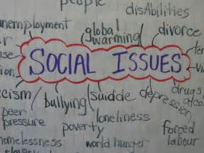 si鑒e social aqa sociology 9 1 gcse social issues by zcorrea teaching resources tes