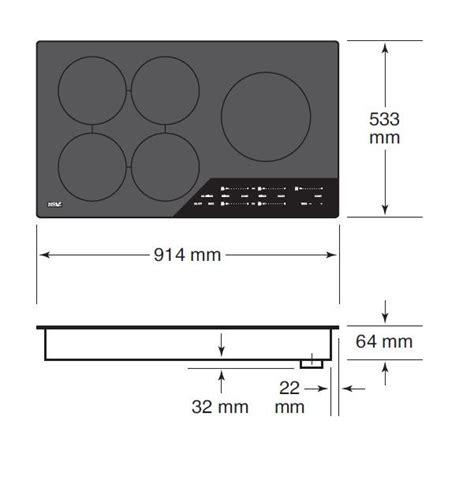 piano cottura filo top piano cottura a induzione filo top icbci365c b piano