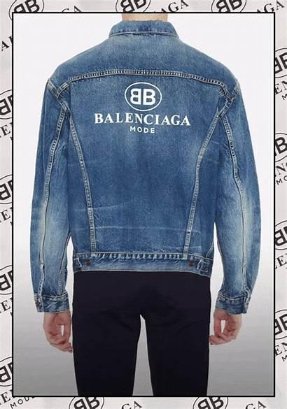 Matchesfashion Luxe Designer Sportswear Luxury
