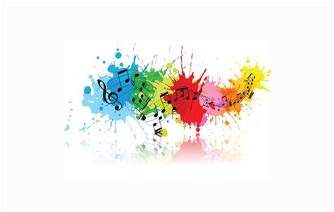 Seni musik juga mempunyai beberapa jenis dari masa ke masa. Seni Musik : Pengertian, Fungsi, Unsur, Jenis - Ilmu Dasar