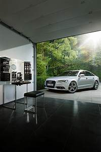 Audi Collection Online Shop : audi shopping world vorsprung durch technik ~ Kayakingforconservation.com Haus und Dekorationen