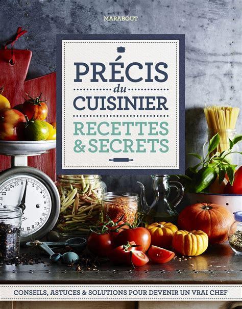 apprendre les bases de la cuisine 17 best images about livres de cuisine on livres frozen yogurt and diners