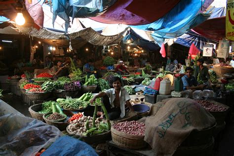 bazar cuisine bazaar simple the free encyclopedia