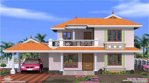 square feet house plan kerala model gif maker
