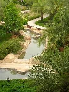 Garten Landschaft : al fujayrah fuj garten landschaft ~ Buech-reservation.com Haus und Dekorationen