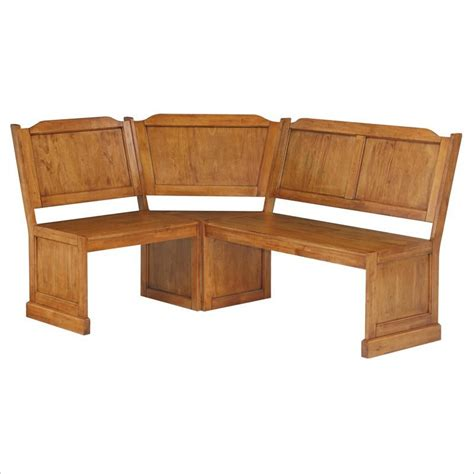 kitchen table nook with bench dining table kitchen nook dining tables