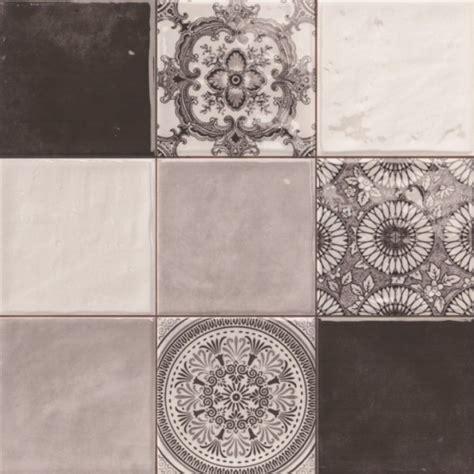 shabby chic kitchen wall tiles ayora wall tiles shabby chic style kitchen wales 7910
