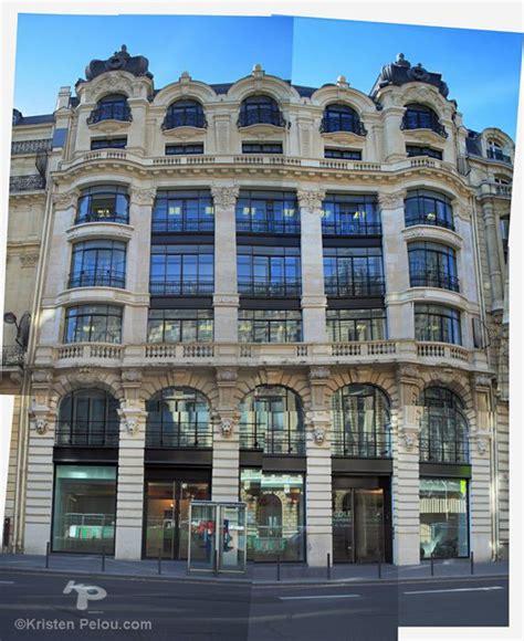 chambre syndicale de la haute couture photographe ecole chambre syndicale couture parisienne par