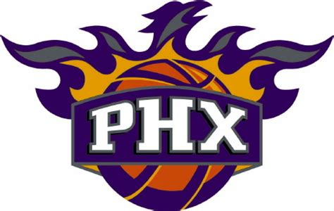 College Nights with the Phoenix Suns - GCU Today