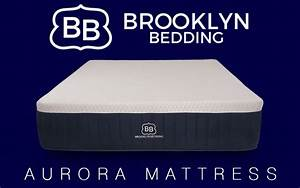 brooklyn bedding aurora mattress review coupon code With brooklyn bedding promo code