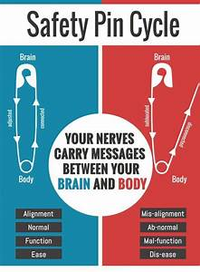 133 Best Chiropractic Quotes Images On Pinterest