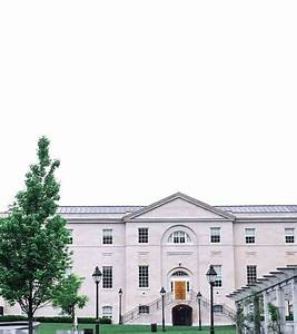 apply now tips on finding and landing dc gov jobs With dc government jobs