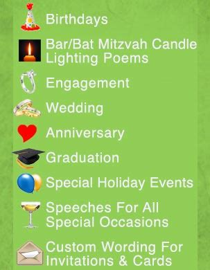 Bar mitzvah candle lighting poems democraciaejustica bar mitzvah speech and candle lighting poems personalized aloadofball Images