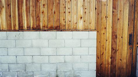 monter mur en monter un mur en parpaings les ouvriers fr