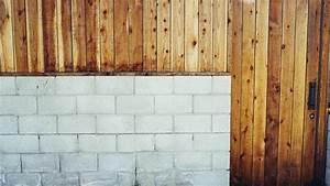 Monter Mur En Parpaing : monter un mur en parpaings les ~ Premium-room.com Idées de Décoration