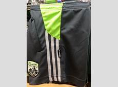 Kerry GAA Has Some New Gear For The National League
