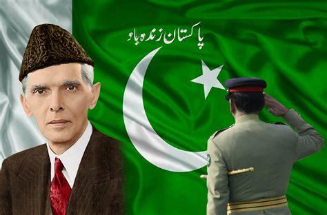 september defence day  pakistan salute  pakistan