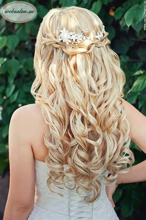 36 best hair images on pinterest hairstyle ideas long