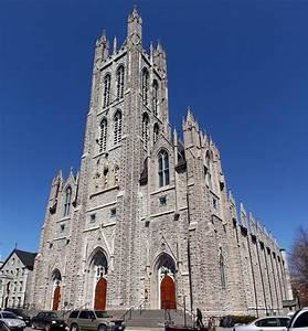 Roman Catholic Archdiocese of Kingston, Canada - Wikipedia