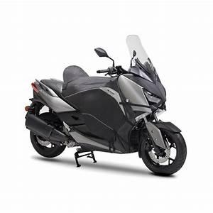 Yamaha Roller 400 : yamaha telo coprigambe x max 300 400 ~ Jslefanu.com Haus und Dekorationen