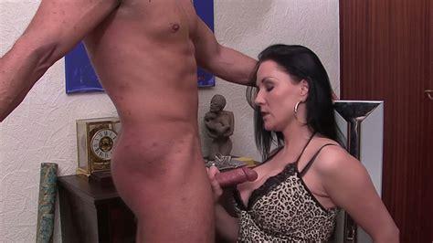 mia styles cum on tits handjob short version hd 720p