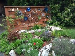 triyae backyard fence decorating ideas various design inspiration for backyard