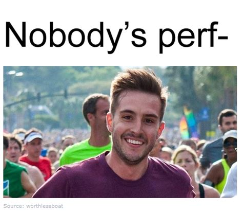 Photogenic Runner Meme - image 280736 ridiculously photogenic guy zeddie little know your meme
