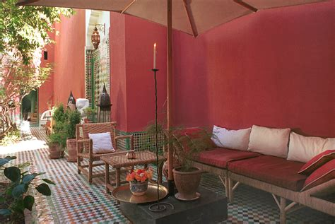 Riad Kaiss By Anika  Marrakech. Stavanger Housing As Nedre Dalgate 40 Hotel. Ritz Plaza. Sangho Syphax Hotel. Intercontinental Aphrodite Hills Resort Hotel. Lorien Hotel & Spa. Red Mangrove Aventura Lodge Hotel. Aquamarine Apartments. Best Western Tingvold Park Hotel