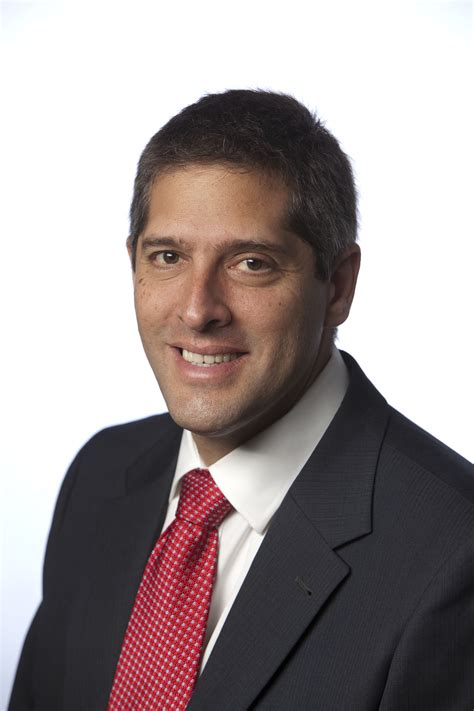 Strauss Group CEO Gadi Lesin steps down due to health ...