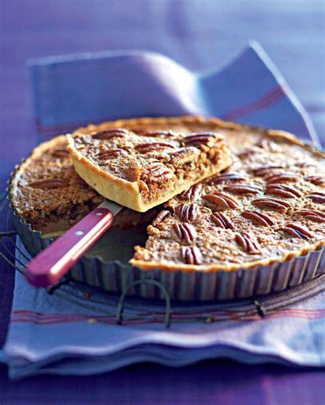 cuisine de louisiane 17 meilleures images à propos de cuisine cajun sur
