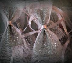deco voiture mariage tulle 1000 images about mariage noeud voiture on mariage tulle and comment