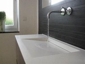 Corian Waschbecken Preise : corian waschbecken kaufen 28 images corian design waschtisch waschbecken mineralwerkstoff ~ Sanjose-hotels-ca.com Haus und Dekorationen