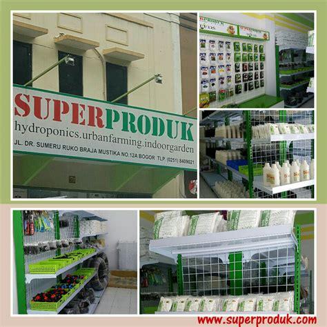 Harga Produk The Shop about us produk