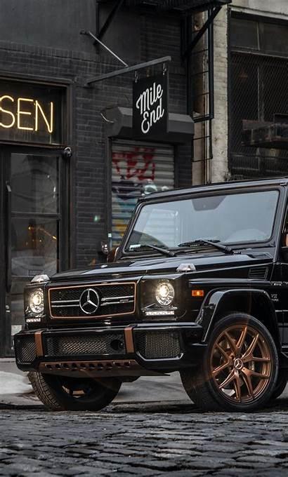 Mercedes Benz Class Wallpapers Iphone 4k Jeep