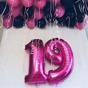 Best 25+ 19th birthday ideas on Pinterest 21st, 19