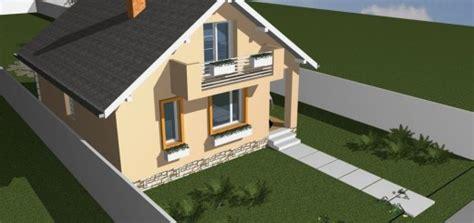 Interior Design, Gardening, House Ideas & Projects