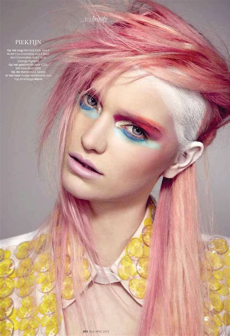 I Want Candy Hair Colors Ideas
