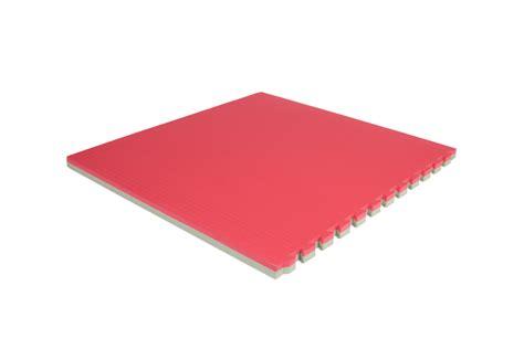 tapis de judo d occasion acheter kroon judo tatami tapis 40mm helisports est le