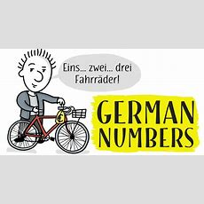 Memorize German Vocabulary In A Better And Faster Way