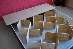 Wasserbett Selber Bauen : aufbauanleitung wasserbetten montageanleitung ~ Michelbontemps.com Haus und Dekorationen