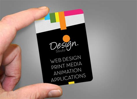 Printing Business Cards Business Card Printing Gachibowli Cards Edmonton Toowoomba In Johannesburg Price List At Staples Print It Visiting Hyderabad