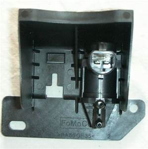 Iwe Solenoid Updated Info For All