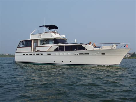 Names For Chris Craft Boats by 1968 57 Chris Craft Constellation Island Ny 125k