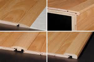 laminate flooring baseboard trim laminate flooring