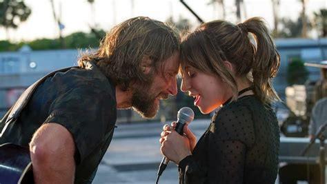 """""""a Star Is Born""""-titelsong"""