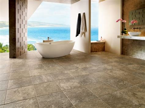 armstrong alterna flooring cleaning classico travertine sandstone blue d4311 luxury vinyl