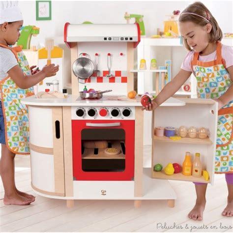 dinette cuisine dinette en bois alimentation marchandises et cuisine en